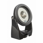 Подсветка LunAqua Power LED W