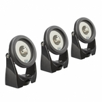 Подсветка LunAqua Power LED Set 3